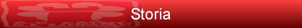 Storia1280x120
