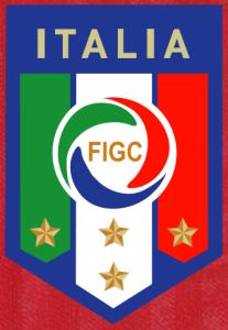 FIGCcomunicati