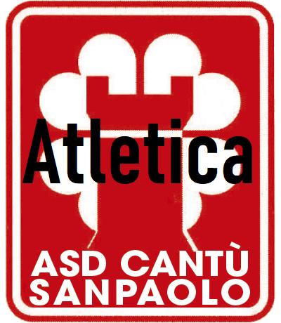 Nuova sezione del sito + Allenamenti atletica leggera 2018 – 2019