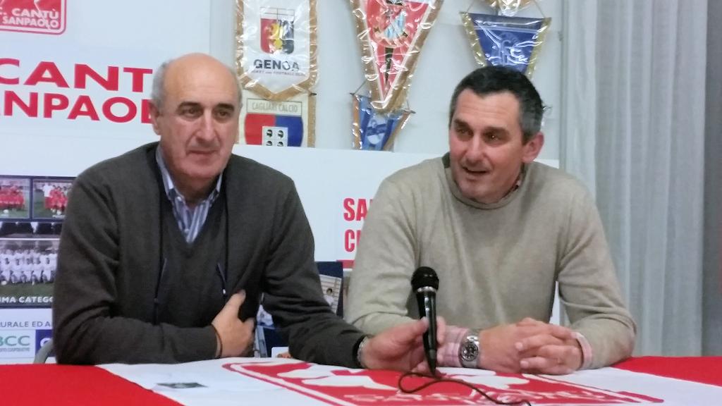 Comunicato: Simone Braglia nuovo responsabile preparatore portieri