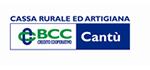 bcc_150x70
