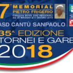 7_Frigerio_2018