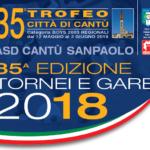 35_Cantu_2018