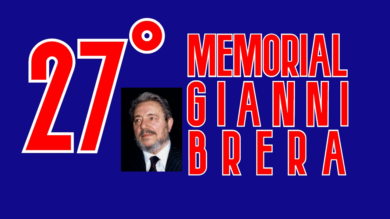 Nuovo sito Memorial Gianni Brera