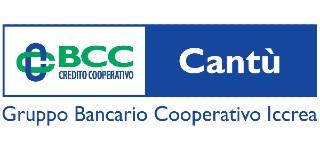 BCC_320x150