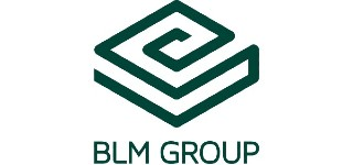 BLM_320x150