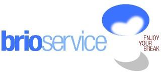BrioService_320x150