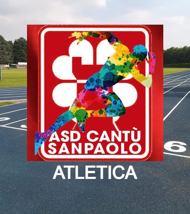 CSP_Atletica_640x720