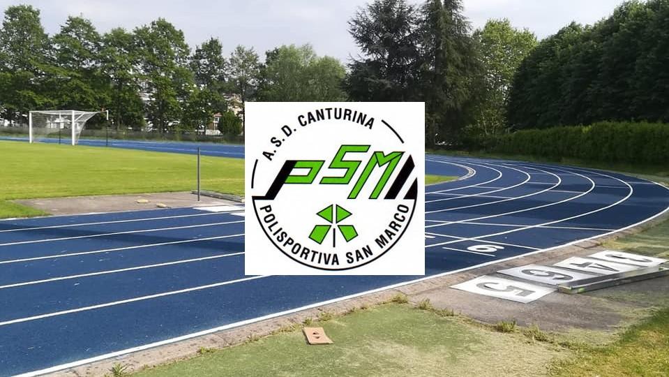 Atletica | Riunione di interesse nazionale outdoor Cadetti / Cadette