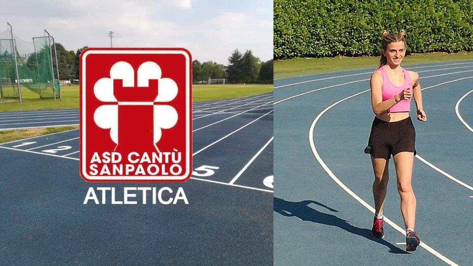 Atletica | CLINIC SULLA MARCIA